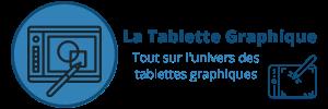 La Tablette Graphique