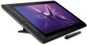 Tablette graphique professionnel Wacom MobileStudio Pro 16