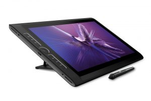 Tablette graphique Wacom MobileStudio Pro 16