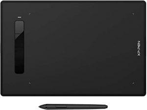 Tablette graphique XP-Pen Star 960S Plus