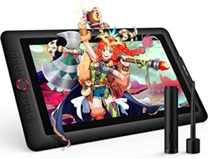Tablette graphique XP-Pen Artist 15.6 Pro
