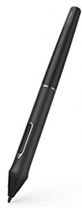Stylet graphique XP-Pen PA2 à 2 boutons